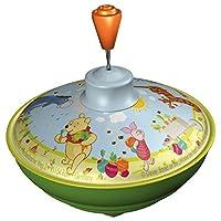 Bolz 52580 - Brummkreisel Winnie the Pooh 13 cm