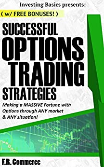 Successful options trading strategies