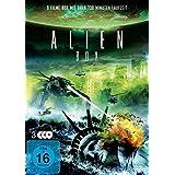 Alien Box