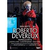 Donizetti / Roberto Devereux