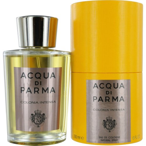 Acqua Di Parma Parfüm (Acqua di Parma Colonia Intensa EDC Eau de Cologne Spray 180 ml)