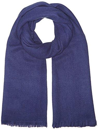 benetton-womens-6hwed52b7-scarf-purple-one-size