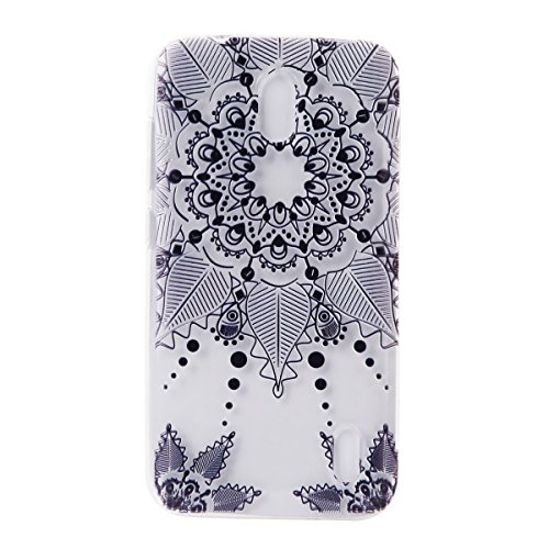 bonroy-huawei-y625-coque-housse-etuifashion-belle-ultra-mince-thin-soft-silicone-etui-de-protection-