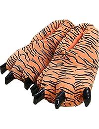 f5311972792 Amazon Y es Zapatillas Para Mujer Tigre Zapatos CY0qwrBC