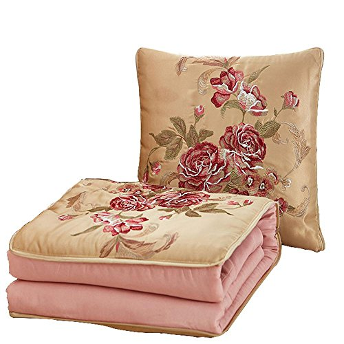 cuscini-cuscino-decorativo-cuscino-e-classica-di-seta-cinese-del-ricamo-di-stile-cinese-beige-4343cm