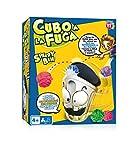 IMC Toys - Cubo a la Fuga (95175)