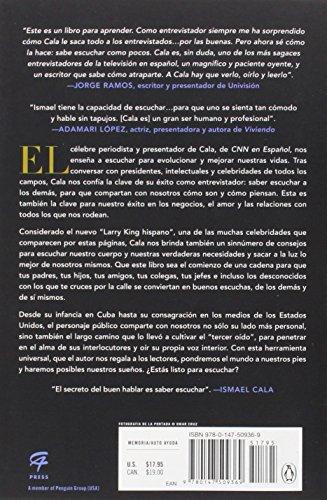 C.A. Press