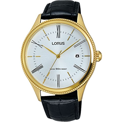 Mens Lorus Watch RS924CX9