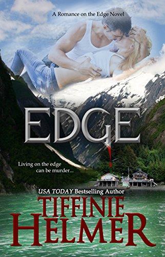 edge-romance-on-the-edge-book-1