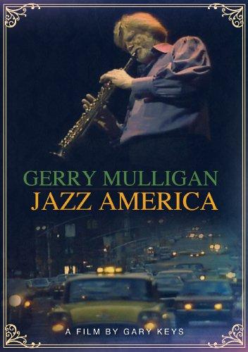 jazz-america-reino-unido-dvd