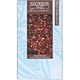 Bachhalm Erdbeer Chili Grüner Pfeffer Zartbitter Schokolade 85g