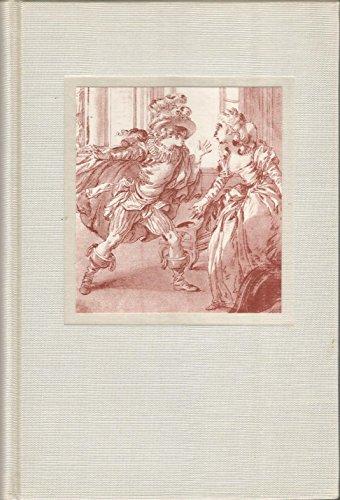 Théâtre... La Trilogie De Figaro Le Barbier De Séville Le Mariage De Figaro La Mère Coupable. Suivie D'une Parade Les Bottes De Sept Lieues