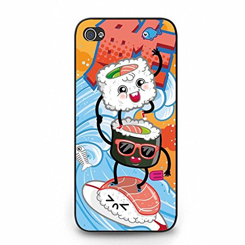 sweet-iphone-5-5s-se-phone-cover-shell-lovely-funny-design-dessert-sushi-phone-case-cover-for-iphone