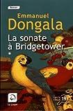 """Afficher """"La Sonate à Bridgetower"""""""