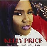 Sing Pray Love Vol 1