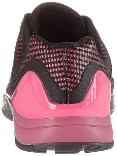 Reebok-R-Crossfit-Nano-70-Womens-Fitness-Shoes