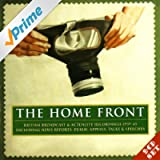 The Home Front: Archive Broadcast Recordings 1939-45