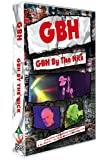 GBH - GBH By The Nick