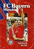 Jahrbuch 1991/92