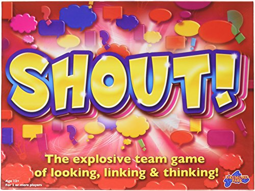 shout-game