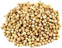 Semillas de cilantro - Dhana - 100 g