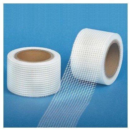 adhesif-fibre-de-verre-x2