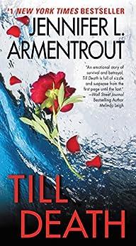 Till Death de [Armentrout, Jennifer L.]