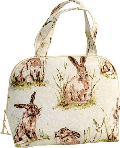Vagabond Bags Harriet Sac à poignées