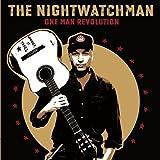 Songtexte von Tom Morello: The Nightwatchman - One Man Revolution