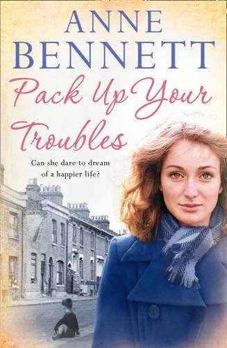 pack-up-your-troubles