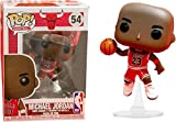 Figurine - Funko Pop - NBA - Bulls - Michael Jordan