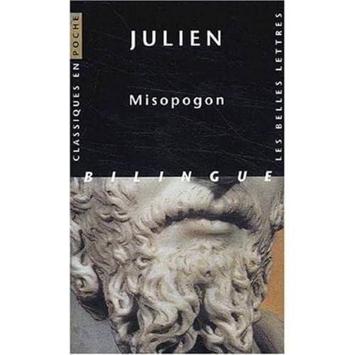 Misopogon
