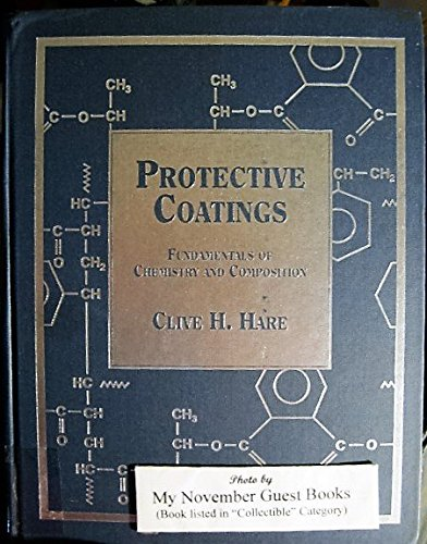 protective-coatings-fundamentals-of-chemistry-and-composition