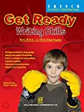 Get Ready Writing Skills