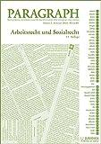 ISBN 321401434X