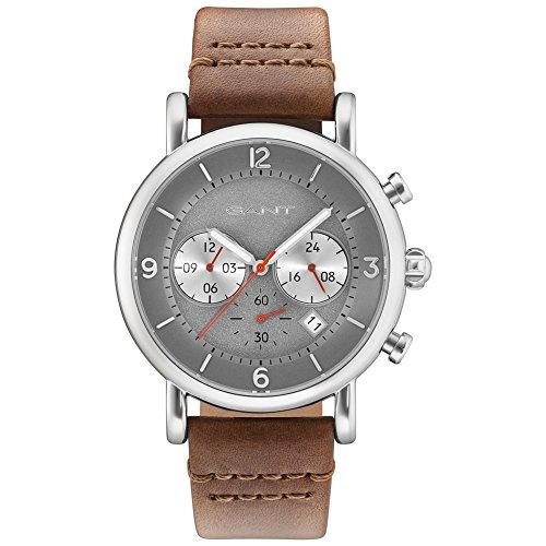 Gant GT007008 Mens Springfield Watch