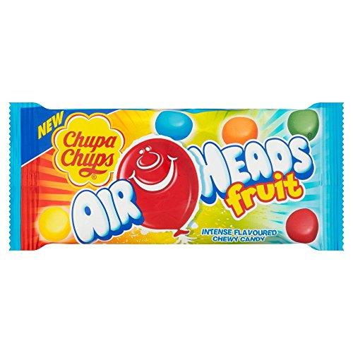 chupa-chups-airheads-frutas-50-g-x-15