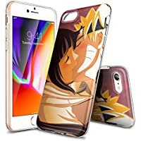 coque iphone 5 naruto