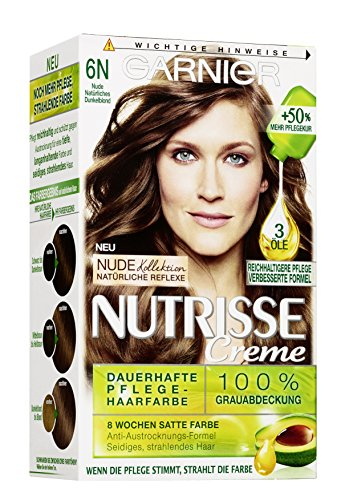 garnier-nutrisse-creme-coloration-nude-naturliches-dunkelblond-6n-farbung-fur-haare-fur-permanente-h