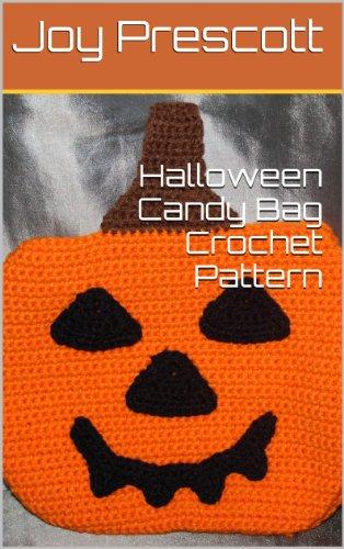 Crochet Pattern (English Edition) ()