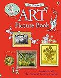 Telecharger Livres Art Picture Book (PDF,EPUB,MOBI) gratuits en Francaise