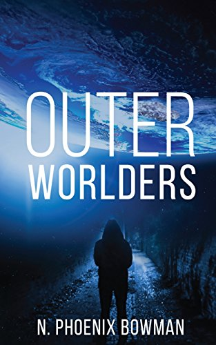 Outer Worlders