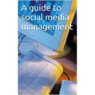 A guide to social media management and web design: AsOne.co.uk