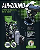 Generic-Air-Zound-Accesorio-para-bicicleta-infantil