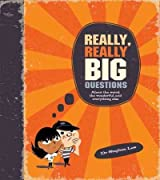 [ REALLY REALLY BIG QUESTIONS BY LAW, STEPHEN](AUTHOR)HARDBACK