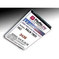 Batteria per PALM TREO 850 PRO da