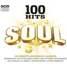 100 Hits: Soul