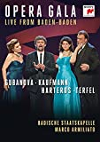 Opern Gala - Live from Baden-Baden