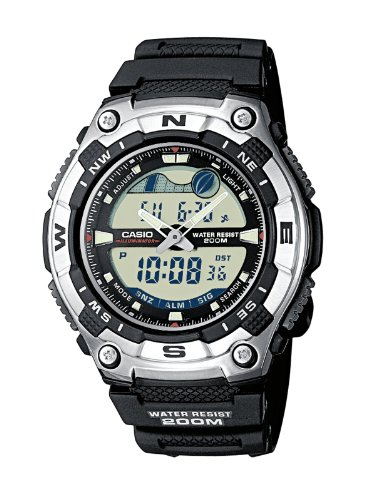 casio-herren-armbanduhr-collection-analog-digital-quarz-aq-230ga-9dmqyes