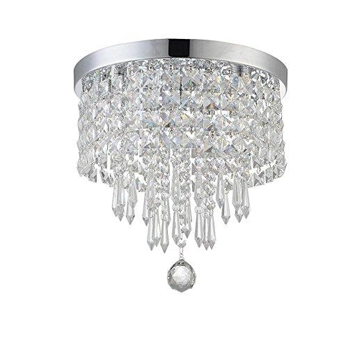modern-ceiling-lamp-luxury-crystal-living-room-foyer-light-home-lighting-restaurant-entry-hallway